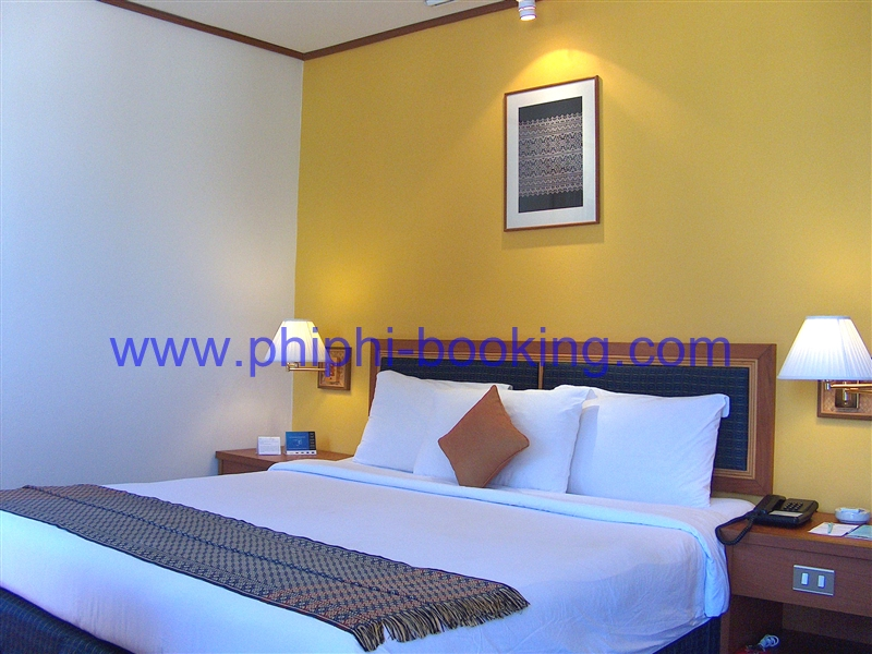 Holiday Inn Phi Phi Resort